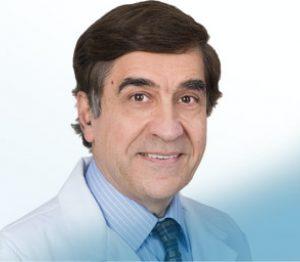 Doctor Arslanian